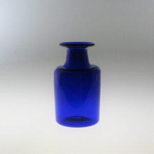Storage Bottle - Roman