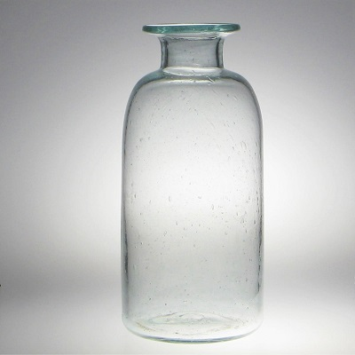 Storage Jar - Large