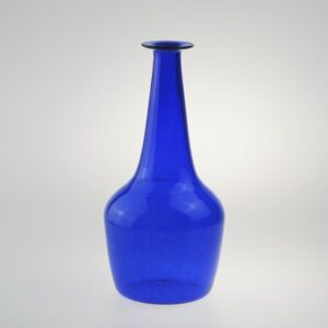 Bottle - Islamic, Large
