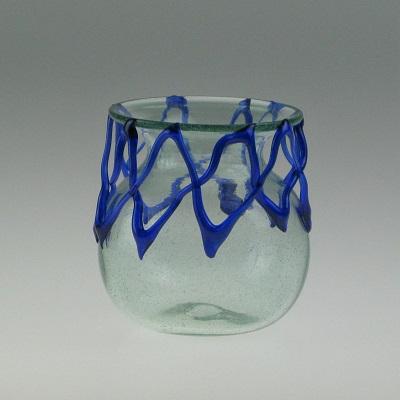 Chain Jar - Roman