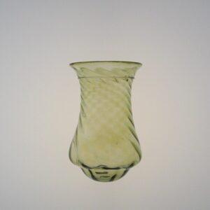 Bell Beaker - olive