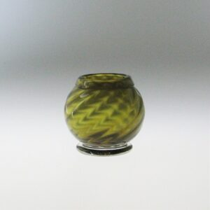 19th c. Early American Jar