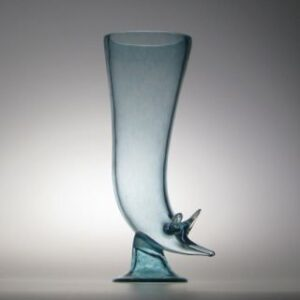 Rhyton - Aqua