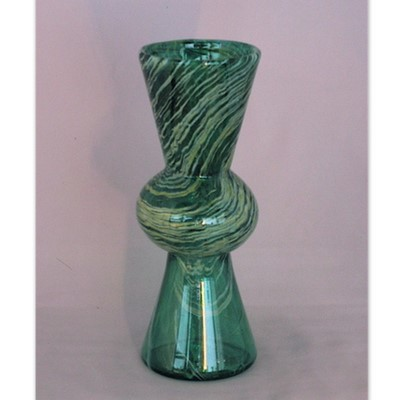 Vase - green