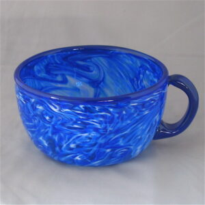 Cup with Handle - Extra Large
