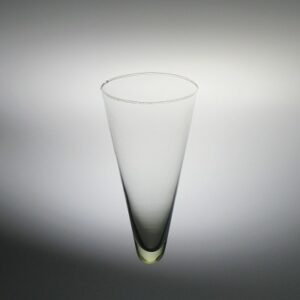 Cone Beaker – Anglo-Saxon