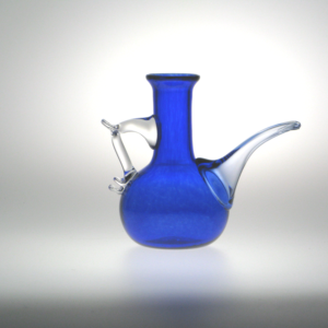 19th c. Early American Ewer