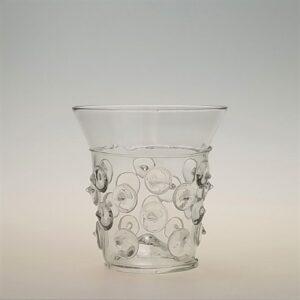 Cup – Medieval Noppenbeaker