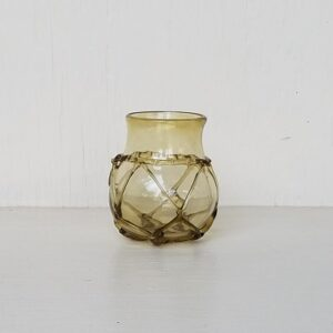 Cup – Anglo-Saxon Globular Beaker