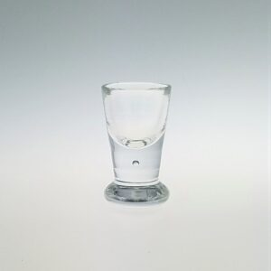 Shot Glass – Early American Firing Glass
