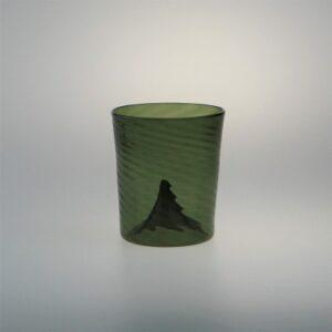 Cup – Medieval, Optic Tumbler