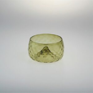 Cup – Medieval Magalin