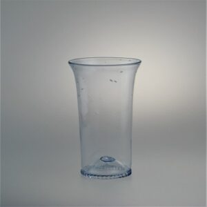 Cup – Dutch German, Beaker