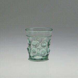 Cup – Medieval, Noppenbeaker
