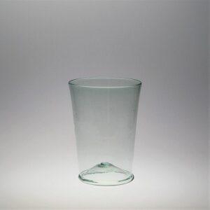 Cup – Medieval, Beaker