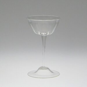 Wine Glass - French, Medieval