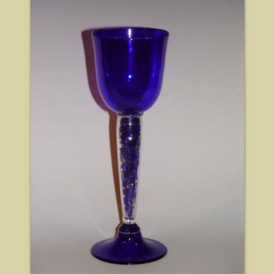 Jewish Wedding Goblet