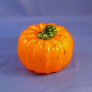 Pumpkin - Large