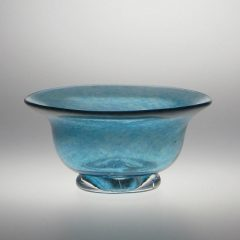 Bowl - Roman, with foot