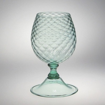 Belgian Beer Glass