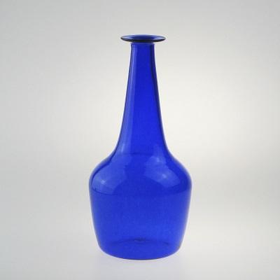 Bottle - Islamic, Large