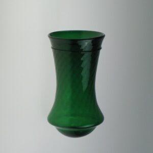 Bell Beaker - Merovingian