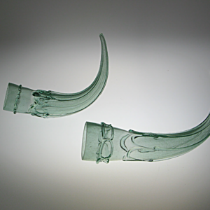 Drinking Horn – Anglo-Saxon