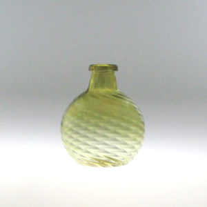 18th – 19th c. Early American Pitkin Bottle