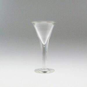 Cordial Goblet