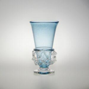 Cage Cup - Aqua
