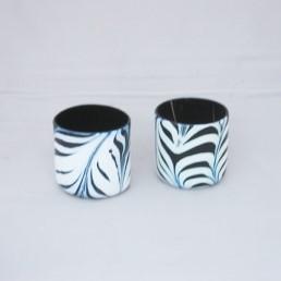 Cups - Islamic