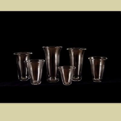 Islamic Cups