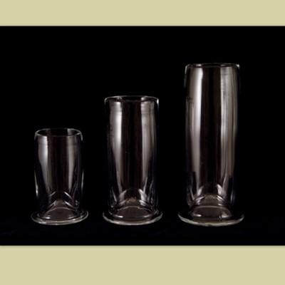 Humphen Beakers