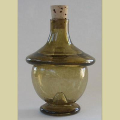 Bottle - Medieval, Wine