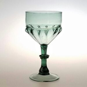 Wine Glass – Dutch German