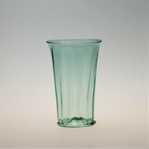 Cup – Dutch German Beaker