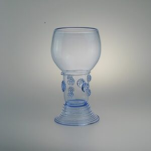 Cup – Dutch German, Roemer