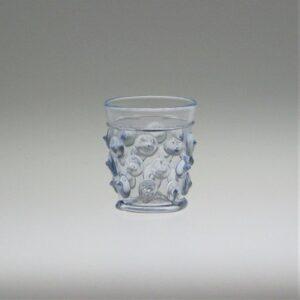 Cup – Medieval,Noppenbeaker