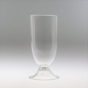 Wine Glass – Roman