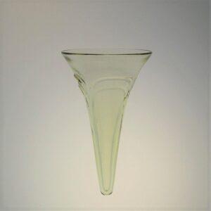 Funnel beaker – Anglo-Saxon