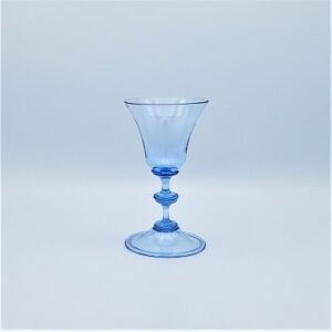 Cordial Glass – Italian