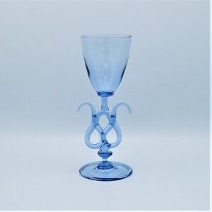 Historical, Italian – Wine Glass