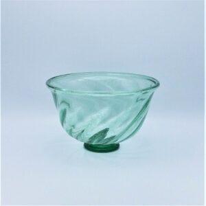 Historical, Roman – Bowl